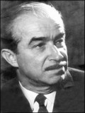 Orhan Kemal profil resmi