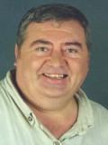 Osman Gidişoğlu profil resmi