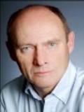 Patrick Malahide