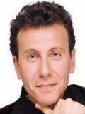 Paul Reiser profil resmi