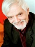 Per Oscarsson profil resmi
