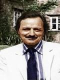 Peter Bowles profil resmi