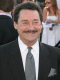 Peter Cullen profil resmi