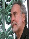 Peter S. Beagle profil resmi