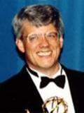 Peter Tolan profil resmi