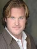 Phillip K. Torretto profil resmi