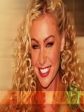 Portia De Rossi profil resmi