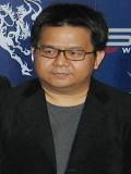 Prachya Pinkaew profil resmi