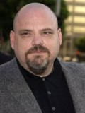Pruitt Taylor Vince