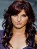 Rachele Brooke Smith profil resmi
