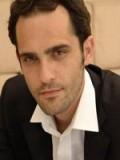 Radivoje Bukvic profil resmi