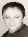 Ravil Isyanov profil resmi
