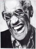 Ray Charles profil resmi