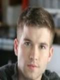 Reilly Murphy profil resmi