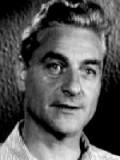 René Clément profil resmi