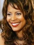 Renée Jones profil resmi