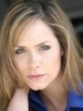 Renee Schrauben profil resmi
