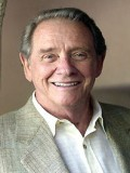 Richard Crenna profil resmi