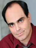 Robert DiTillio profil resmi