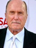 Robert Duvall