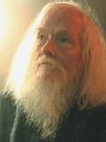Robert Easton profil resmi