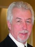 Robert J. Walsh profil resmi