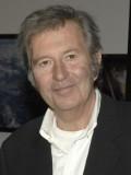 Robert Shaye