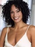 Rosa Arredondo profil resmi