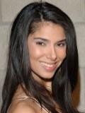 Roselyn Sanchez profil resmi