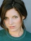 Rosie Fellner profil resmi