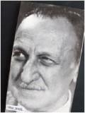 Sadık Şendil profil resmi