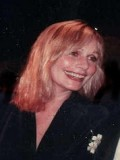 Sally Kellerman profil resmi