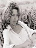 Sandra Nettelbeck profil resmi