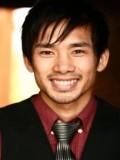 Scott Ly profil resmi