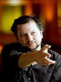 Sebastian Gutierrez profil resmi