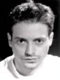 Sebastian Knapp profil resmi