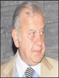 Selim Soydan profil resmi