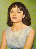 Semra Sar profil resmi