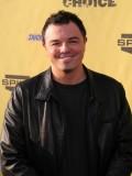 Seth Mcfarlene profil resmi