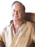 Seyfi Dursunoğlu profil resmi