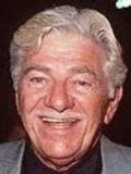 Seymour Cassel profil resmi