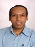 Shahid Ahmed profil resmi