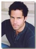 Shawn Christian profil resmi
