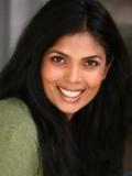 Shyla Fernandes profil resmi