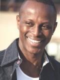 Souleymane Sy Savane profil resmi