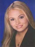 Stephanie L. Moore profil resmi