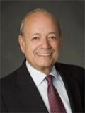 Stephen J. Friedman profil resmi