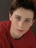Sterling Beaumon profil resmi