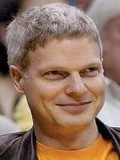 Steve Bing profil resmi
