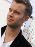 Steve Braun profil resmi